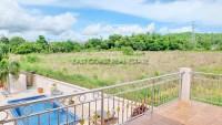 Bang Saray Villa 1055326