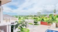 Bang Saray Villa 1055328