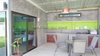 Bang Saray Villa 1055330