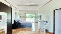 Bang Saray Villa 1055331