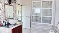 Bang Saray Villa 1055333