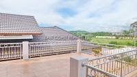 Bang Saray Villa 1055335