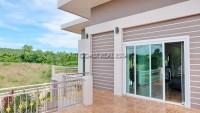 Bang Saray Villa 1055336