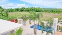 Bang Saray Villa 1055337