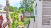 Bang Saray Villa 1055338