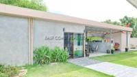 Bang Saray Villa 1055339
