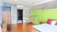 Bang Saray Villa 1055341