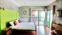 Bang Saray Villa 1055342