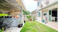 Bang Saray Villa 1055346
