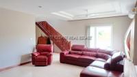 Bang Saray Villa 1055347