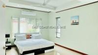 Bang Saray Villa 1055348