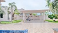 Bang Saray Villa 105535
