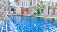 Bang Saray Villa 105536