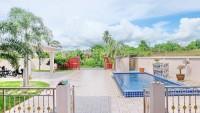 Bang Saray Villa 105537
