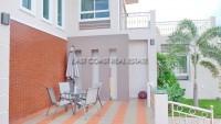 Bang Saray Villa 105538