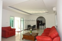 Bang Saray Villa 69136