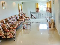Bangsaray Beach House 900811