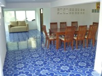 Bangsaray Beach House 90087