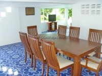 Bangsaray Beach House 90088