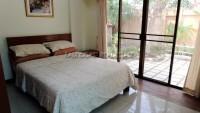 Baronial Villa 932011