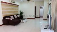 Baronial Villa 93203