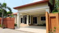 Baronial Villa 93211
