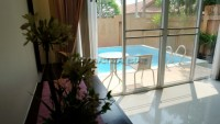 Baronial Villa 932116