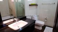 Baronial Villa 932117