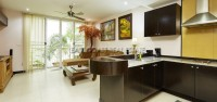 Bay House 9755