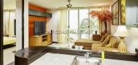 Bay House 97553