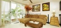 Bay House 97555