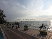 Bay View 100207
