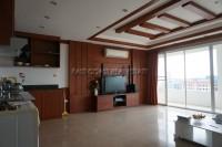 Bay View Condominium 2 9068