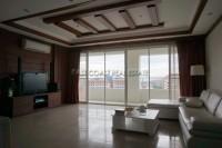 Bay View Condominium 2 90681