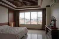Bay View Condominium 2 906810