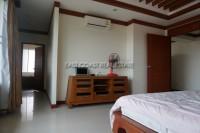 Bay View Condominium 2 906811