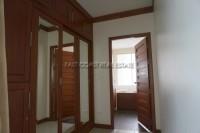 Bay View Condominium 2 906812