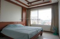 Bay View Condominium 2 906814