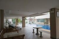 Bay View Condominium 2 906817