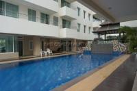 Bay View Condominium 2 906818
