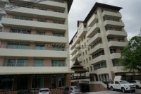 Bay View Condominium 2 906820