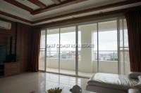 Bay View Condominium 2 90683