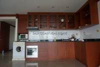 Bay View Condominium 2 90684