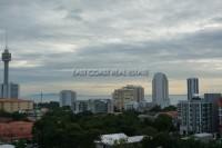Bay View Condominium 2 90686