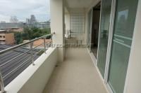Bay View Condominium 2 90688