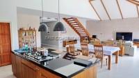 Bayview Residences 1073716