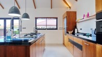 Bayview Residences 1073718