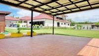 Bayview Residences 1073757