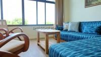 Bayview Resort 10683