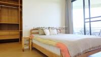 Bayview Resort 1068312